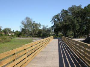 Lockleer Park