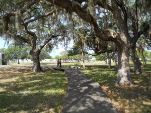Pinecraft Park